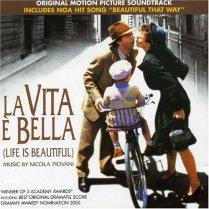 Life_Is_Beautiful_cd