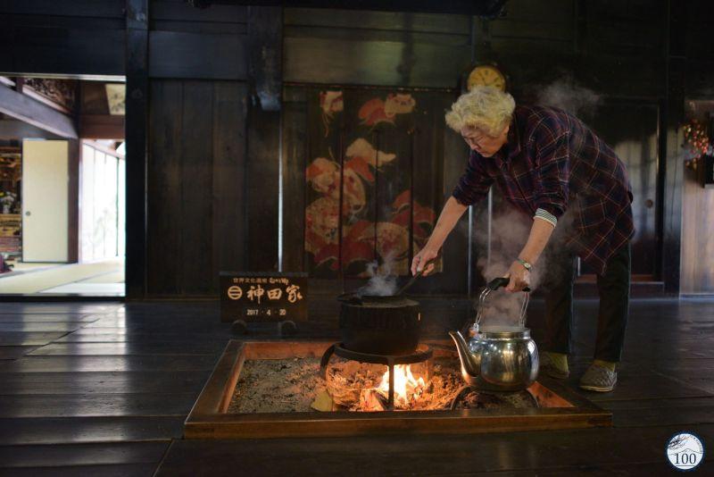 Higurashi carte de table datant