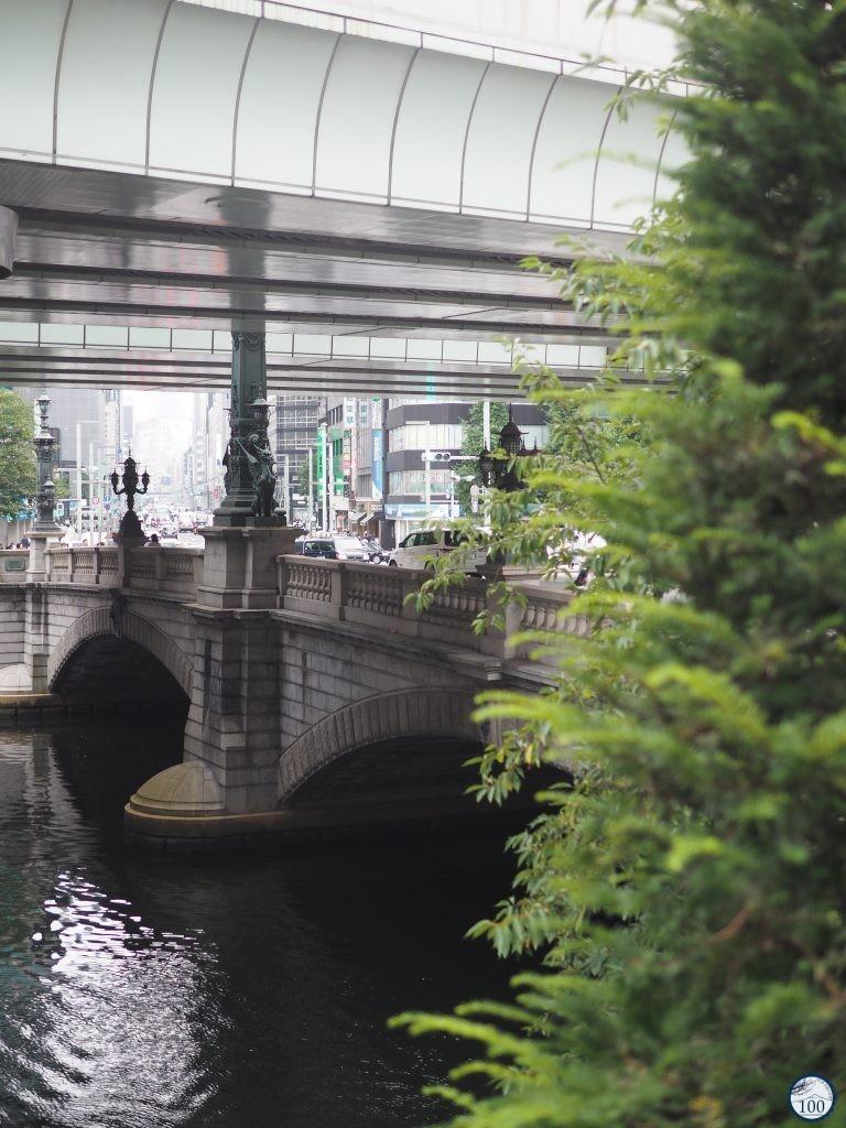Tokyo Nihombashi
