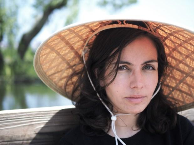 Sawara Aurélie