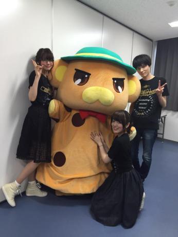 Amabri_Seiyuu2