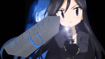 A_Channel_Chara_03B_Yuuko