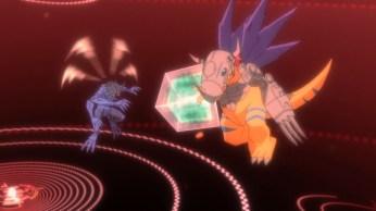 Digimon_Adventure_tri._3_08