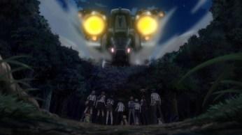 Digimon_Adventure_tri._4_05