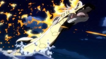 Digimon_Adventure_tri._4_11