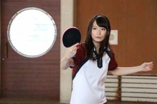 Shakunetsu_no_Takkyuu_Musume_Imamura