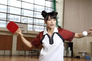 Shakunetsu_no_Takkyuu_Musume_Marika