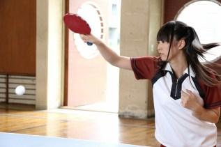 Shakunetsu_no_Takkyuu_Musume_Yumirin