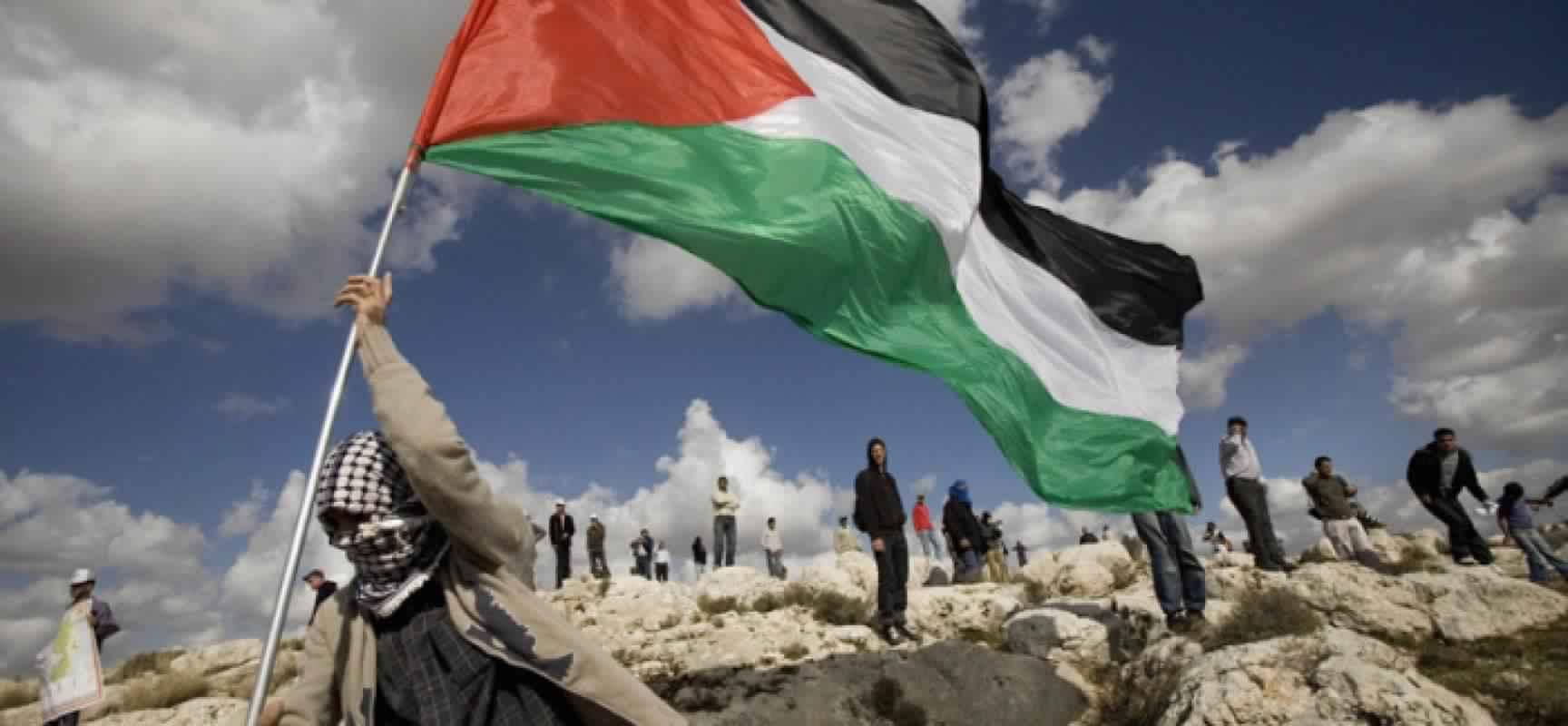 اليابان وفلسطين .. وعي يفتقر لبوصلة التاريخ