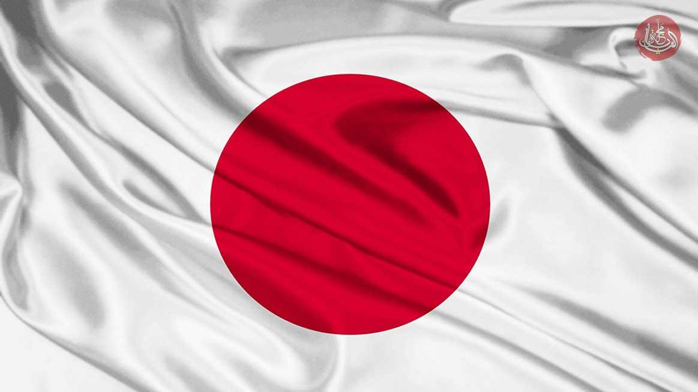 معاني أسماء أشهر الشركات اليابانية