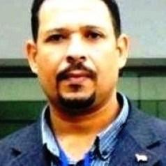 د.رضا محمد عبدالرحيم