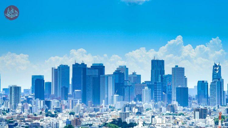 أوساكا ثانياً.. إليك أكثر مدن العالم ملائمةً للعيش في 2021