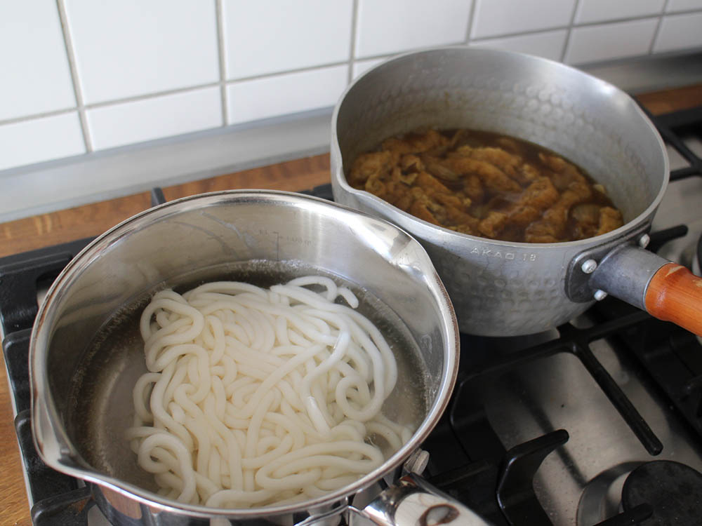 Curryudon6