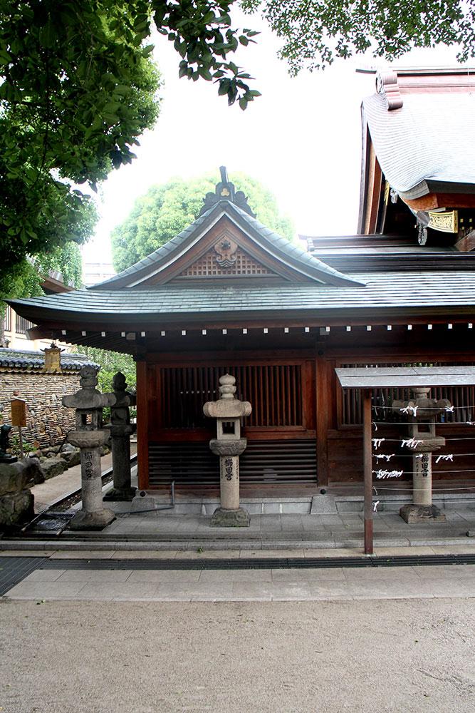 Kushida-jinja11