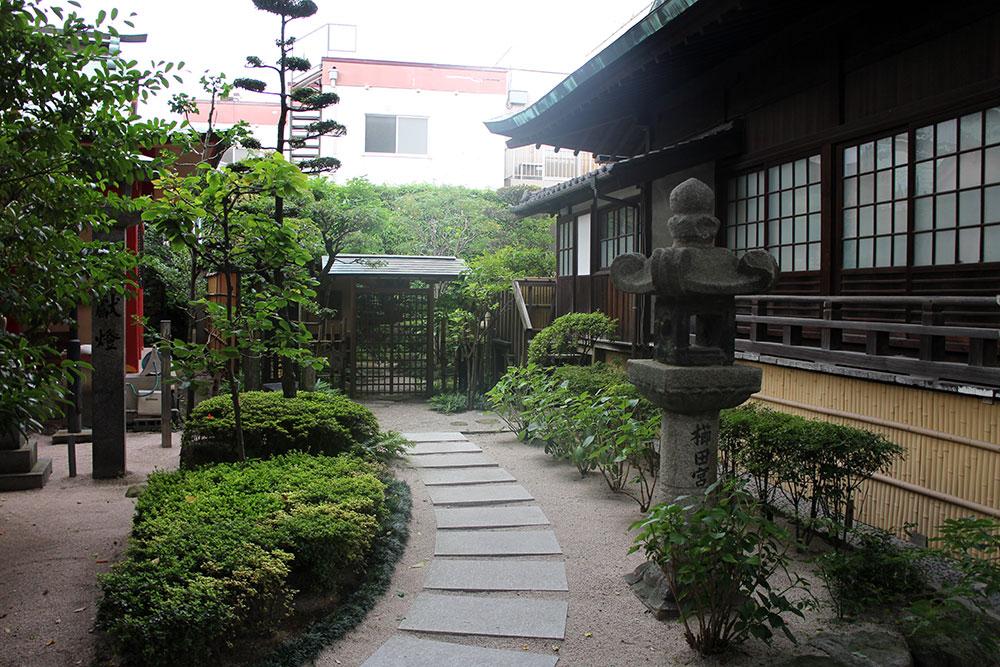Kushida-jinja9