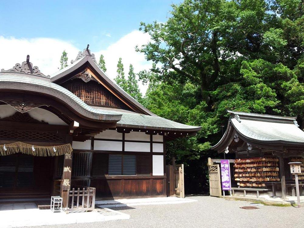 Munakata_Taisha4
