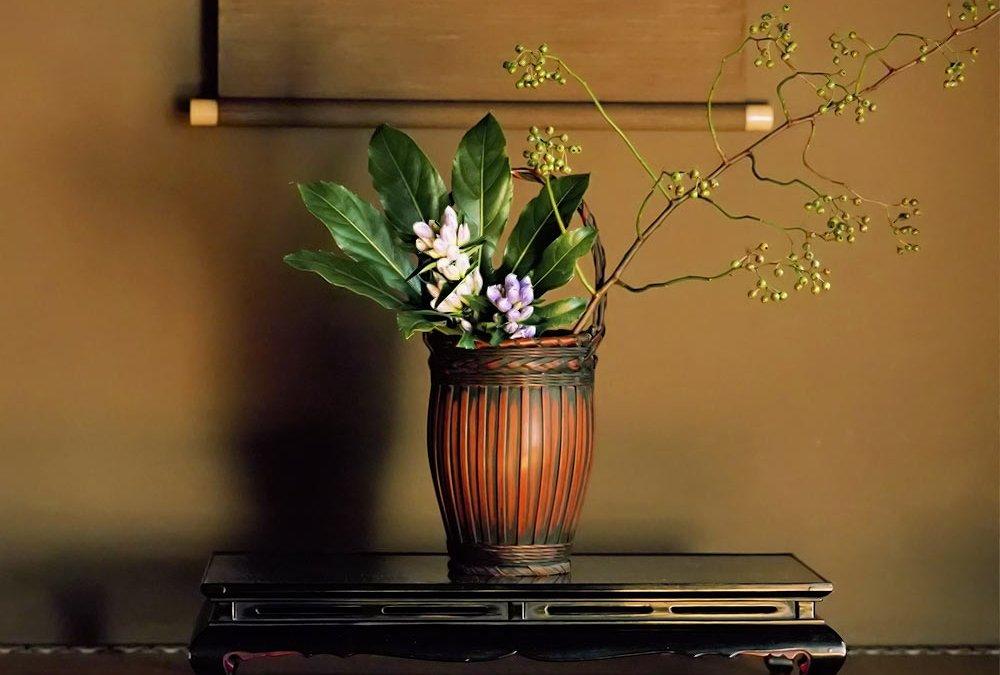 Japanische Feiertage – 3. November – Tag der Kultur – Bunka no Hi