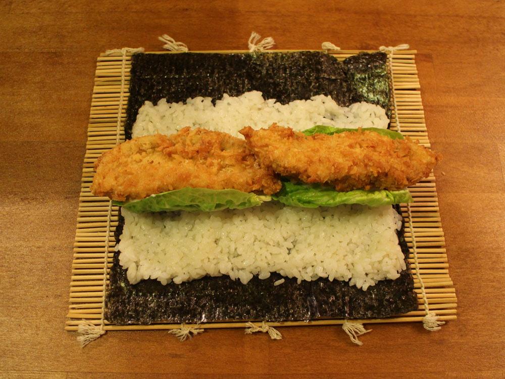 Katsusushi9