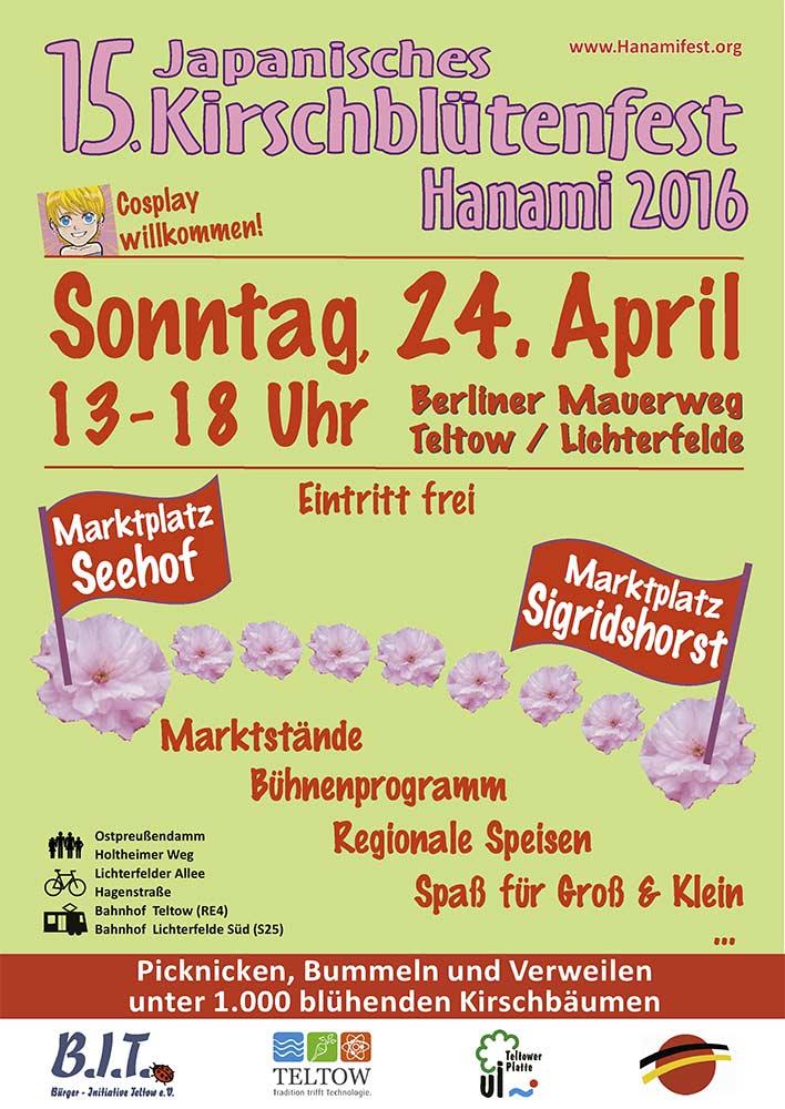 Kirschblütenfest2