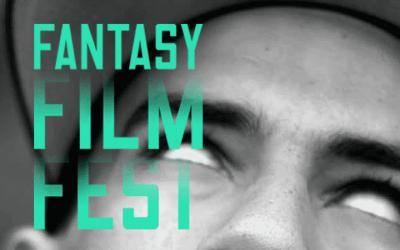 Japanische Filme auf dem Fantasy Filmfest 2016