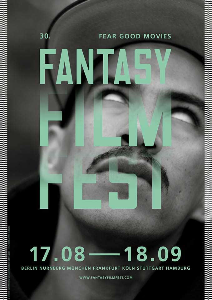 Fantasy_Filmfest_2016_2