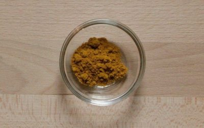 Curry-Ko2