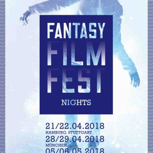 Fantasy Filmfest Nights 2018