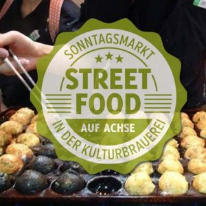 Street Food auf Achse - Street Food Spezial Japan