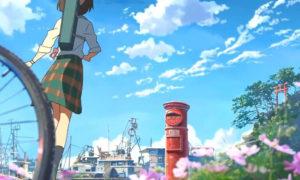 Anime in der Werbung