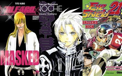 Dossier Exploration Manga, Ecchi, Hentai, Japon, Josei, Kodomo, Manga, Seinen, Shojo, Shonen, Yaoi, Yuri,