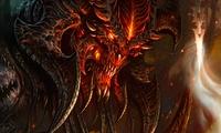 Diablo III, Blizzard, PAX East 2013, Actu Jeux Video, Jeux Vidéo, Playstation 3, Playstation 4,