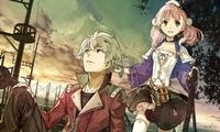 Actu Jeux Video, Atelier Escha et Logy : Alchemists of the Dusk Sky, Gust, Jeux Vidéo, Playstation 3, Tecmo Koei,