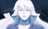 Actu Jeux Video, Atlus, Devil Summoner : Soul Hackers, Jeux Vidéo, Nintendo 3DS, NIS America, Shin Megami Tensei,