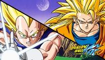Dragon Ball Kai, Saga Buu, Japanime, Actu Japanime, Kyle Hebert, Sean Schemmel, Mayumi Tanaka