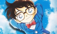 Actu Ciné, Cinéma, Detective Conan, Lupin III, Lupin III vs. Detective Conan The Movie, Weekly Shonen Sunday,