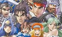 Project X Zone, Sega, Namco Bandai, Capcom, Jeux Vidéo, Actu Jeux Video, Collector, Date de Sortie Européenne