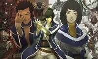 Shin Megami Tensei IV, Atlus, Actu Jeux Video, Jeux Vidéo, Nintendo 3DS, Nintendo,