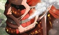 Shingeki no Kyojin, L'attaque des Titans, Pika, Hajime Isayama, Actu Japanime, Japanime, Wit Studio, Pony Canyon