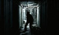 The Evil Within, Shinji Mikami, Zwei, Bethesda, Jeux Vidéo, Actu Jeux Video,