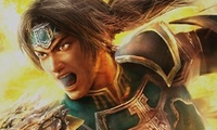 Dynasty Warriors 8, Tecmo Koei, Actu Jeux Video, Jeux Vidéo, Playstation 3, Xbox 360,