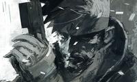 Metal Gear Solid : The Legacy Collection, Konami, Hideo Kojima, Kojima Productions, Playstation 3, Actu Jeux Video, Jeux Vidéo,