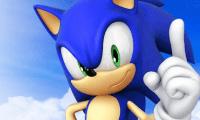 Wii U, Nintendo 3DS, Sonic : Lost World, Nintendo Direct, Jeux Vidéo, Actu Jeux Video, Nintendo, Sega,