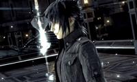 Final Fantasy XV, Square Enix, E3 2013, Actu Jeux Video, Jeux Vidéo,
