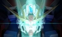 Gundam-BF, Sunrise, Gundam, Actu Japanime, Japanime,