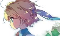 Etrian Odyssey Untold : The Millennium Girl, Nintendo 3DS, Atlus, Actu Jeux Video, Jeux Vidéo,