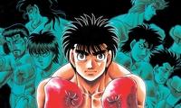 Hajime no Ippo, Saison 3, Actu Japanime, Japanime, Shonen Manga,