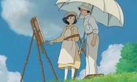 Kaze Tachinu, Ghibli, Actu Japanime, Japanime, Actu Ciné, Cinéma, Hayao Miyazaki,