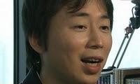Masashi Kishimoto, Manga, Actu Manga, Naruto,