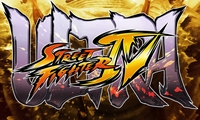 Actu Jeux Video, Capcom, Hyper Street Fighter IV Arcade Edition, Jeux Vidéo, Super Street Fighter IV,