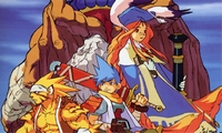 Breath of Fire VI, Capcom, Actu Jeux Video, Jeux Vidéo, Android, Kazunori Sugiura,